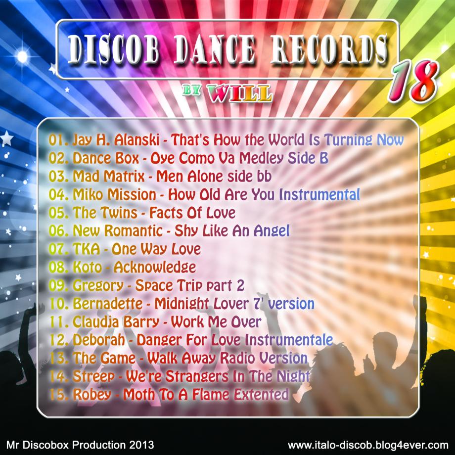 disco 18 - Copy.jpg