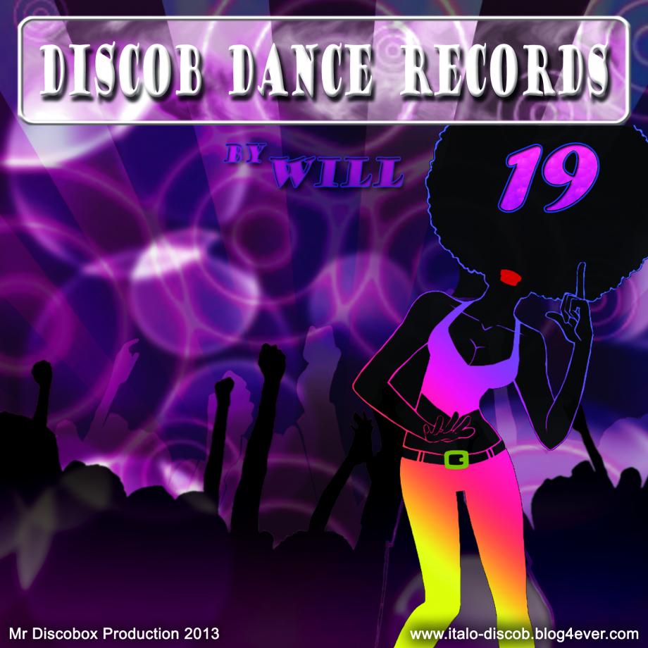 disco 19.jpg
