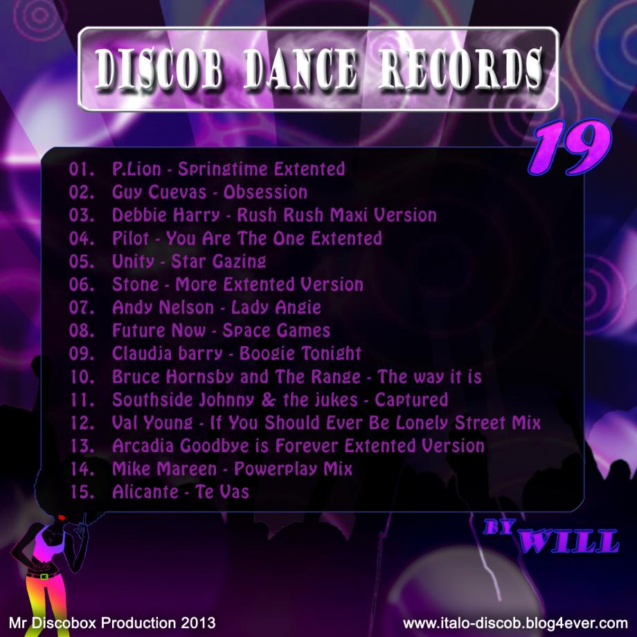 disco 19 - Copy.jpg