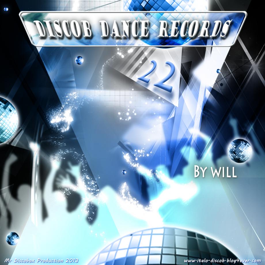 disco 22.jpg