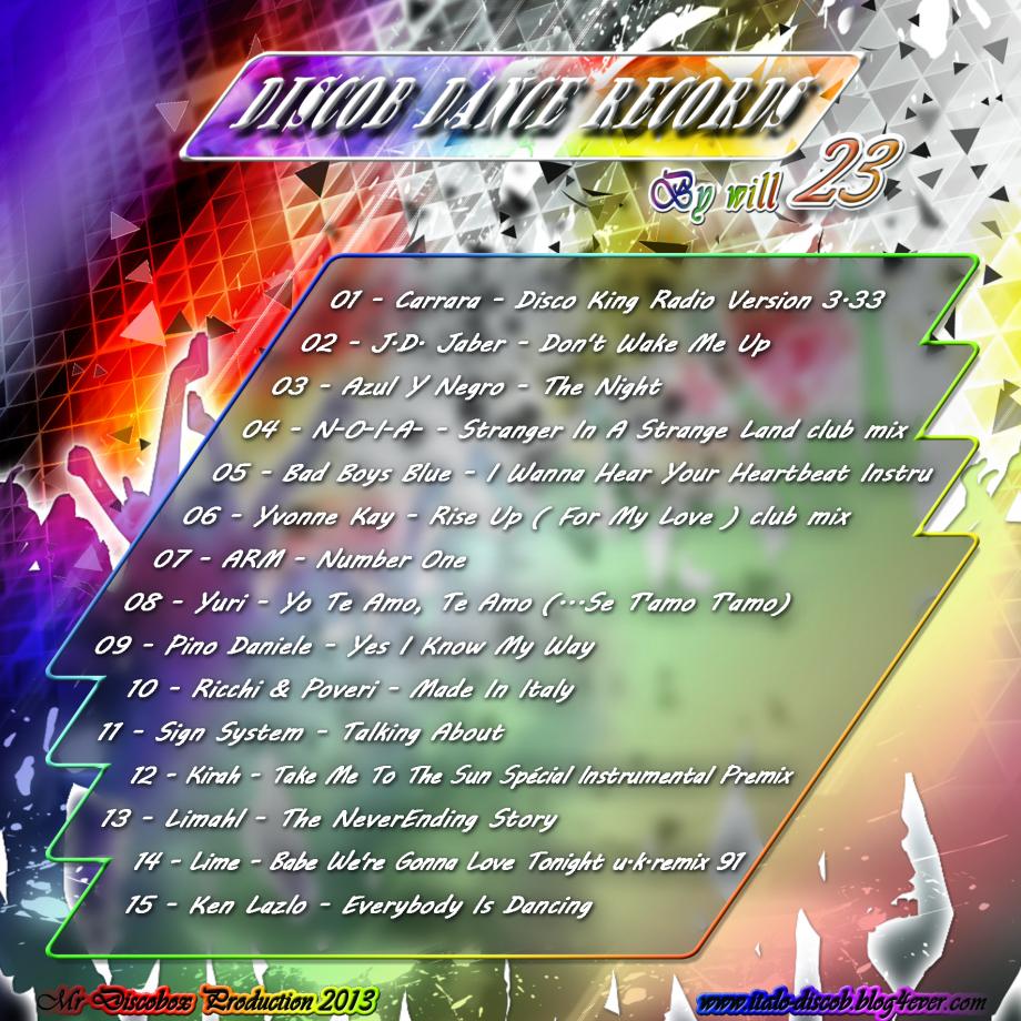 disco 23 - Copy.jpg