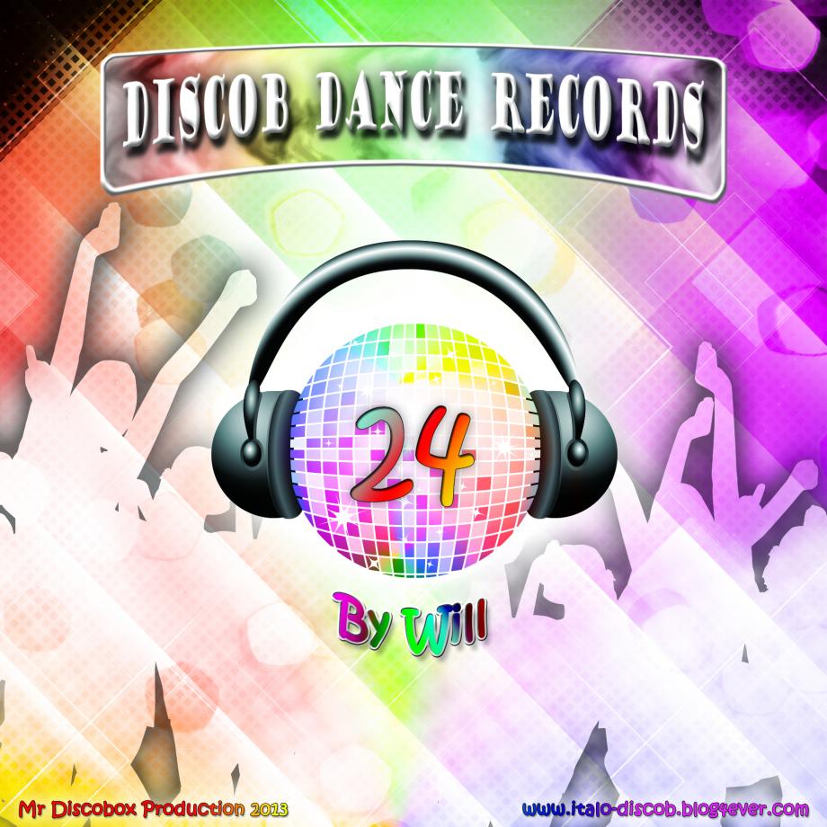 disco 24.jpg