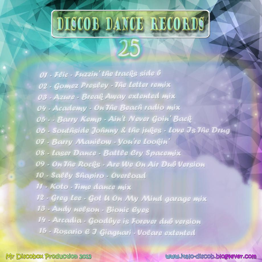 disco 25 - Copy.jpg