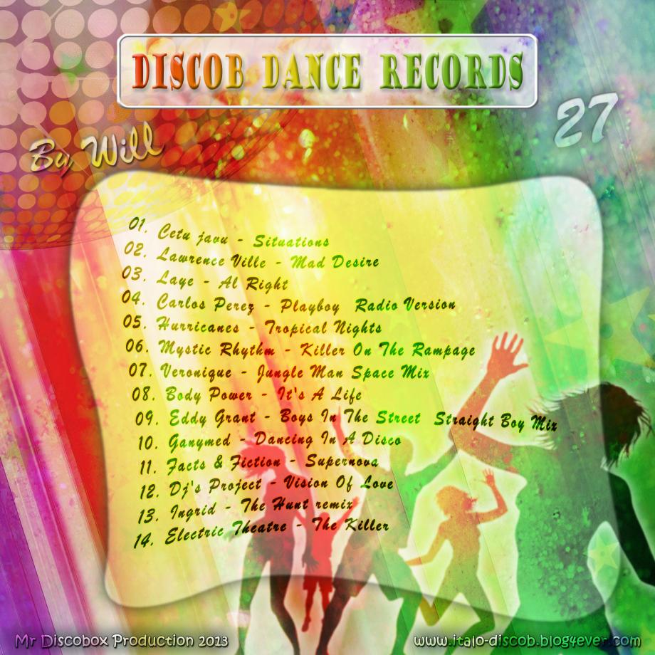 disco 27 - Copy.jpg