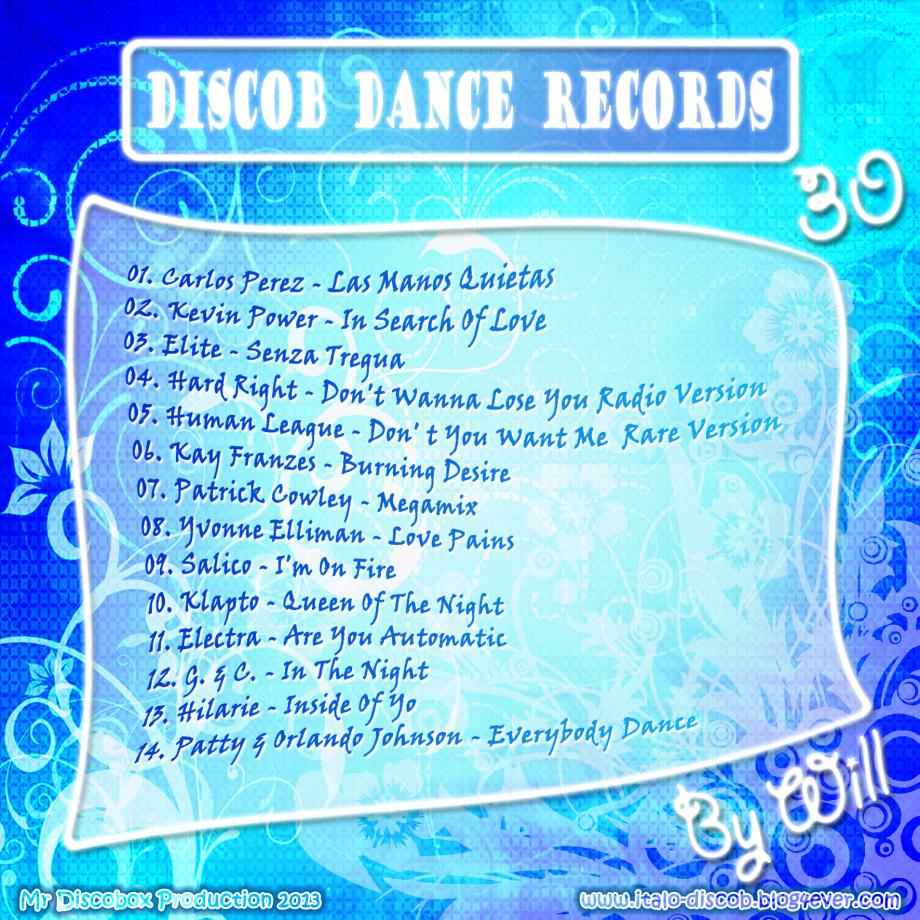 disco 30 - Copy.jpg