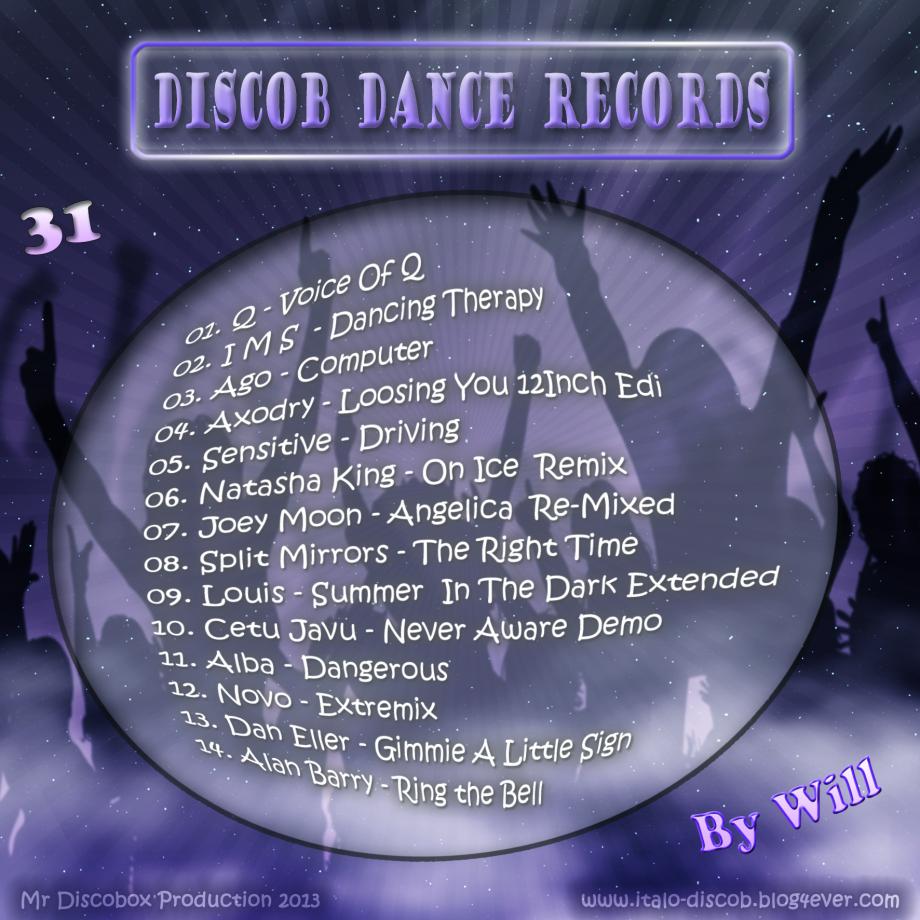 disco 31 - Copy.jpg