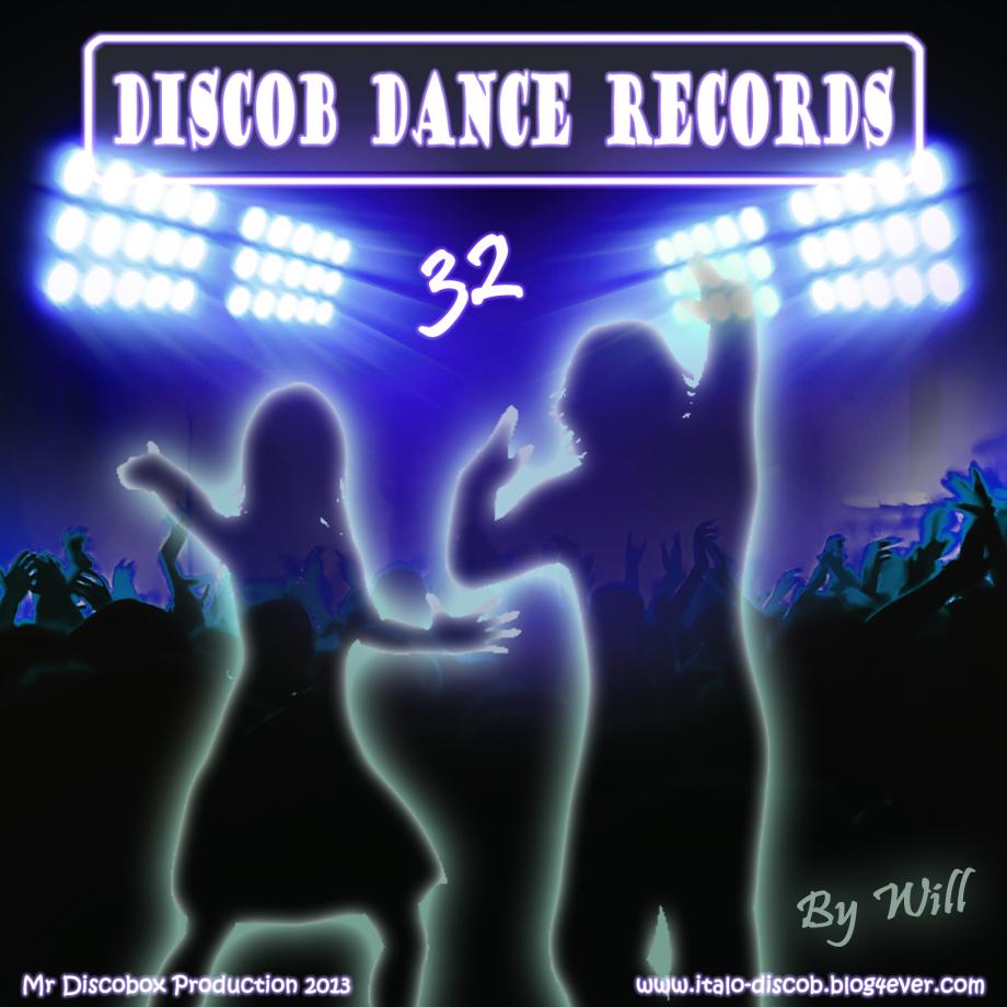 disco 32.jpg