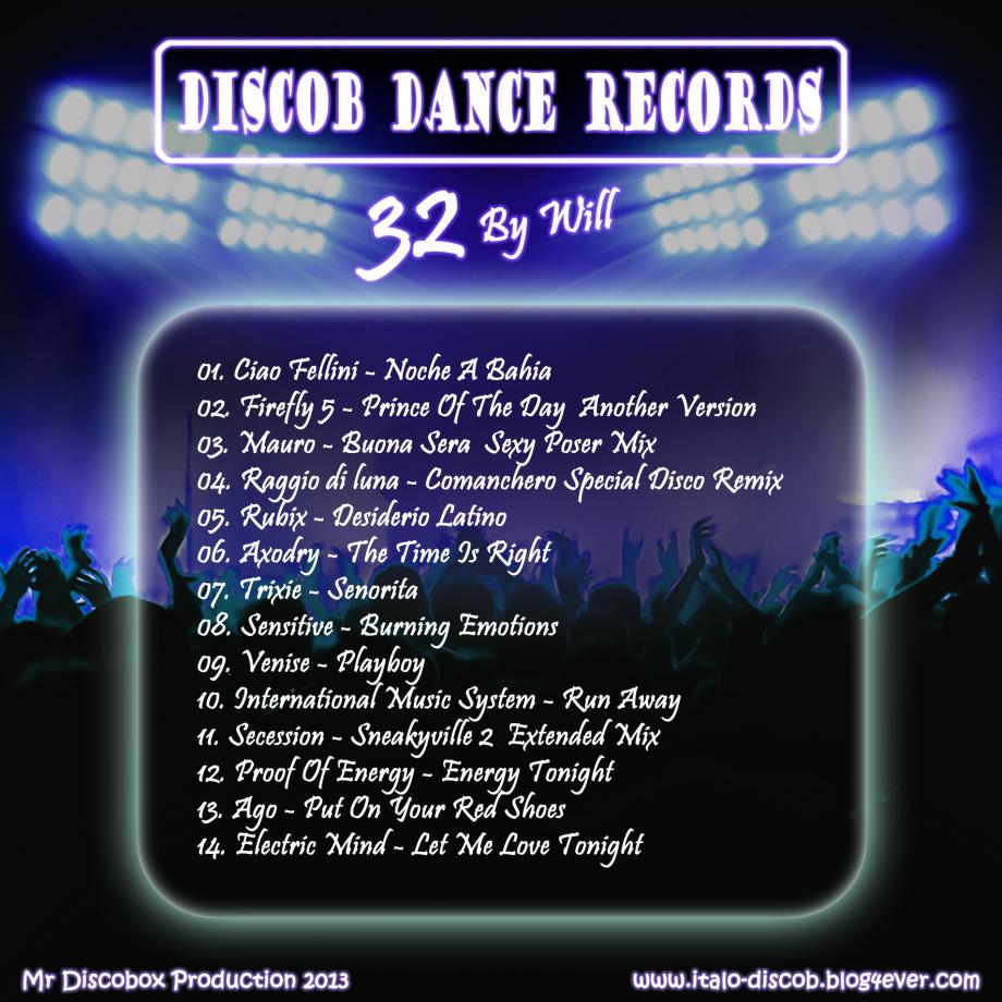disco 32 - Copy.jpg