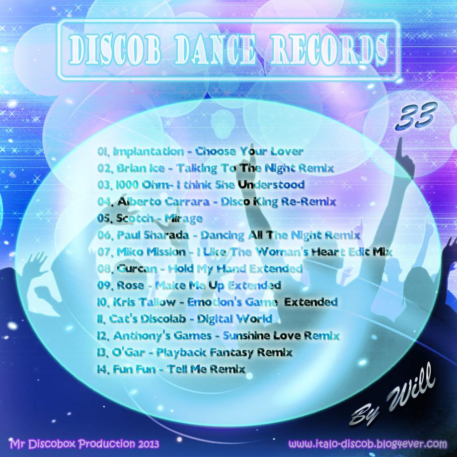 disco 33 - Copy.jpg