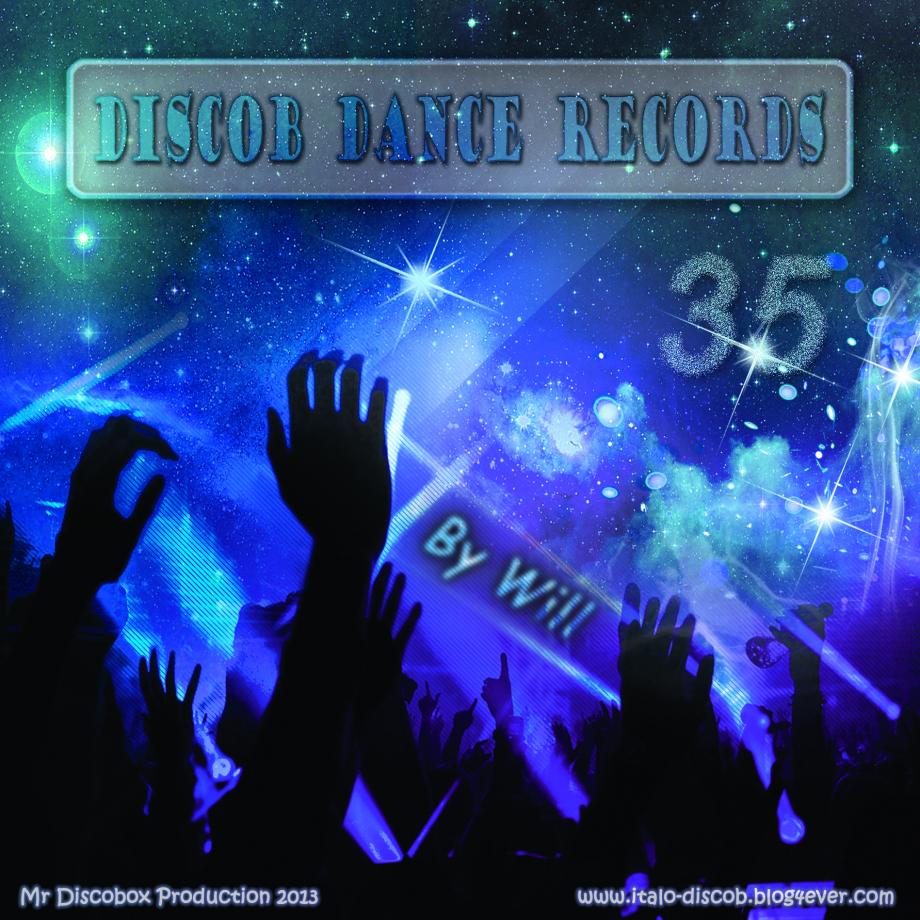 disco 35.jpg