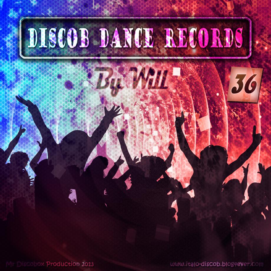 disco 36.jpg