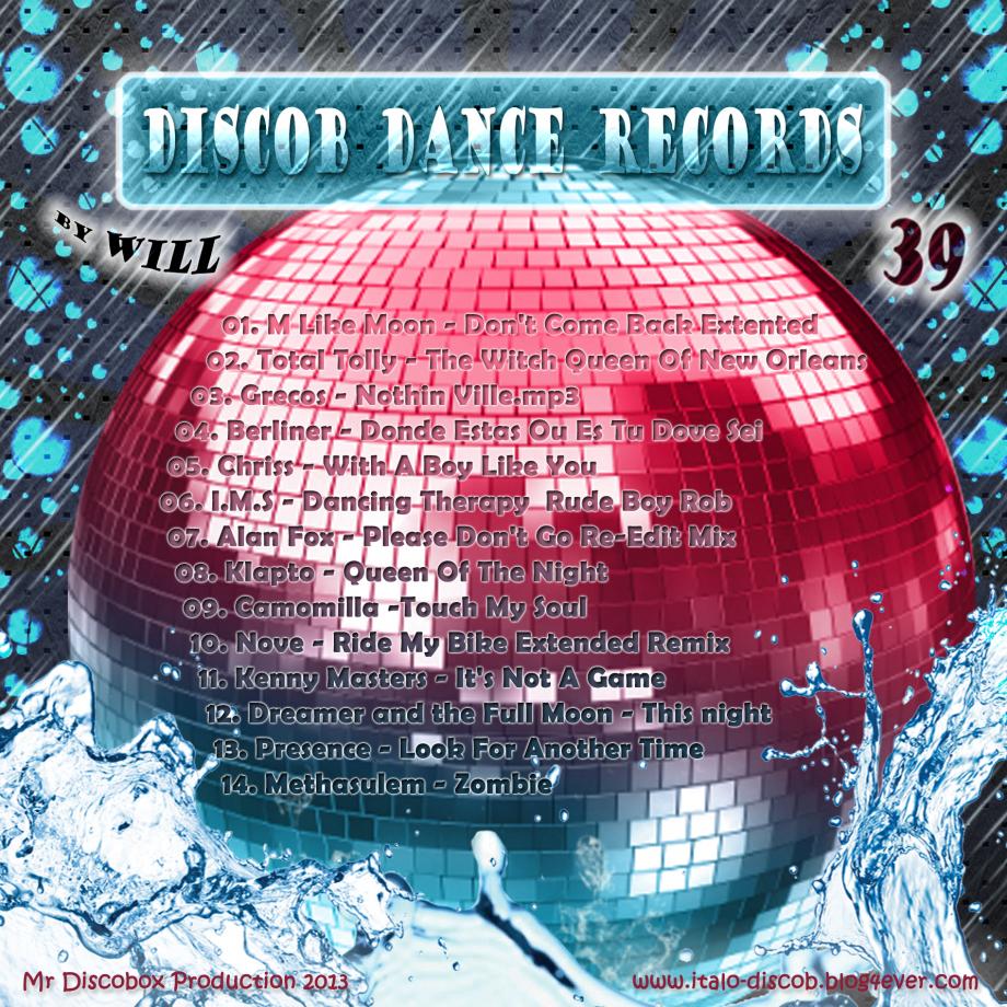 disco 39 - Copy.jpg