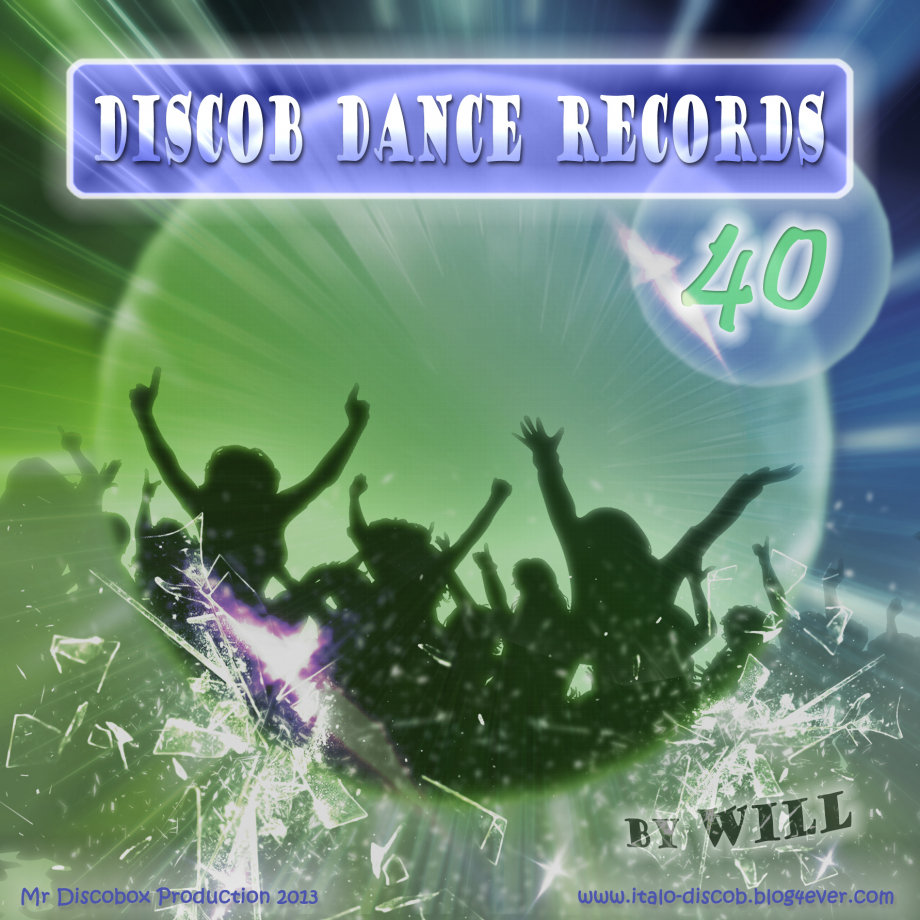 disco 40.jpg