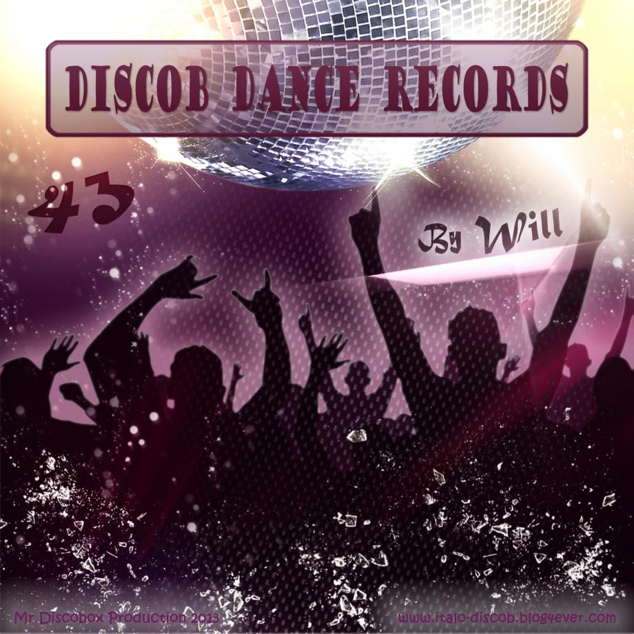 disco 43.jpg