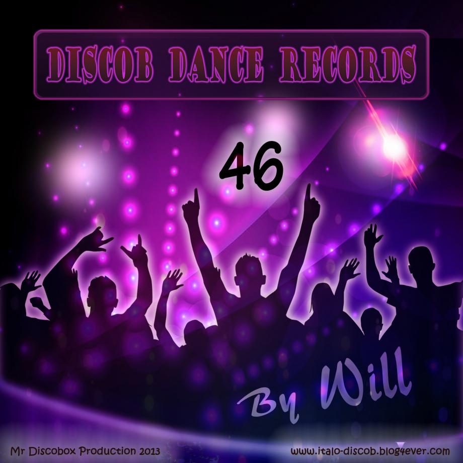 disco 46.jpg