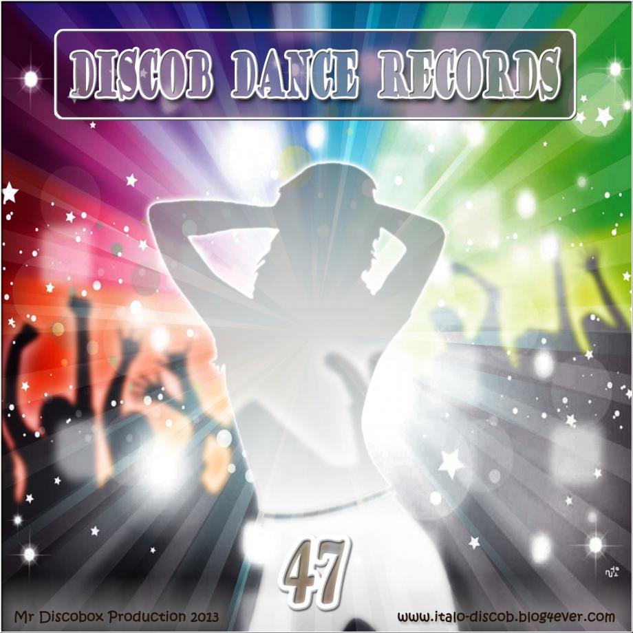 disco 47.jpg