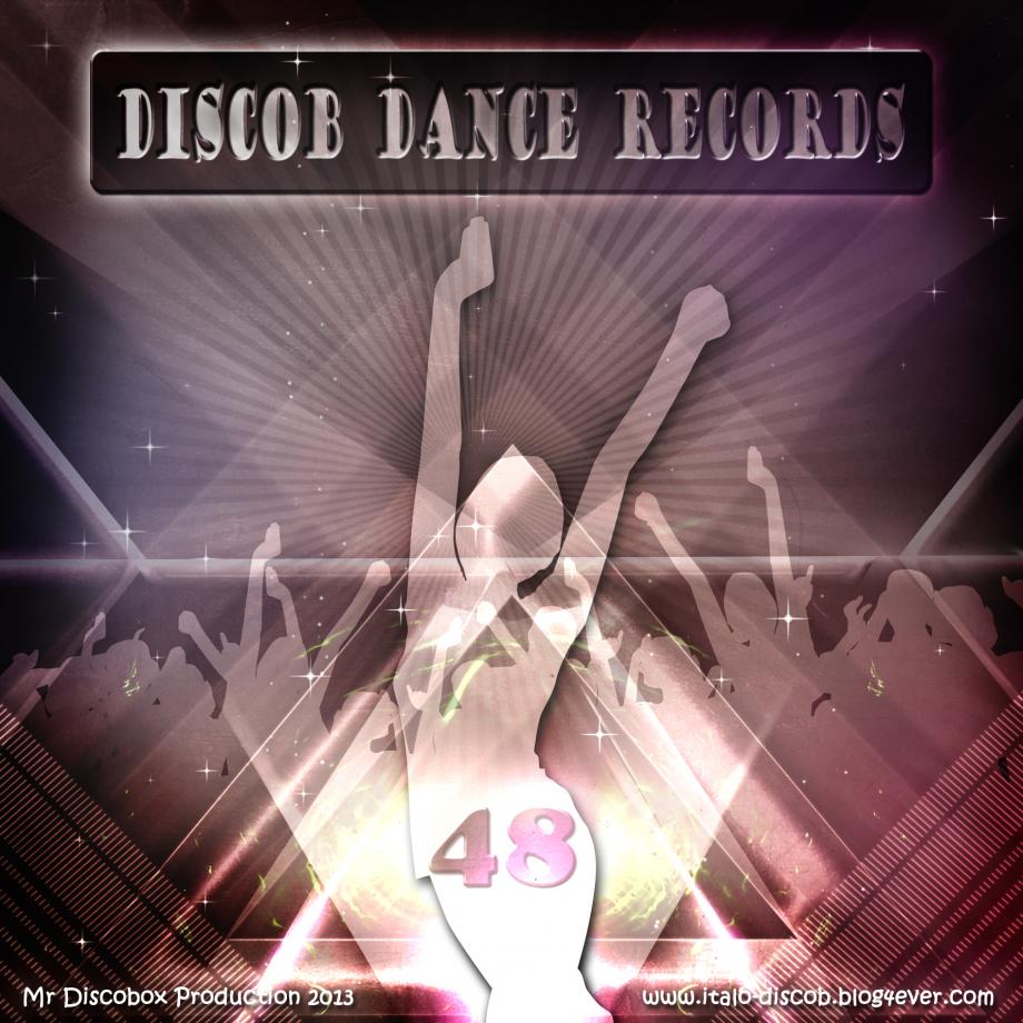 disco_48.jpg