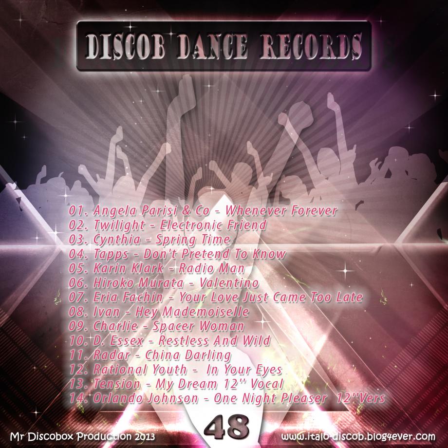 disco 48 - Copy.jpg