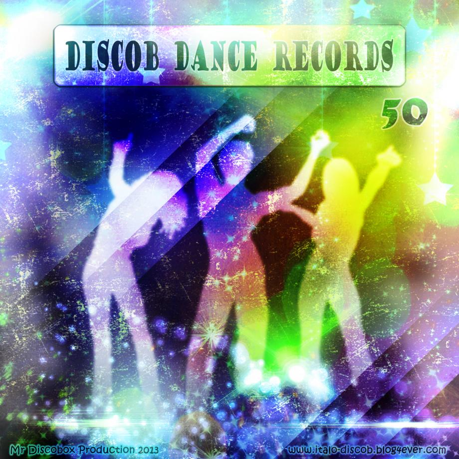 disco 50.jpg