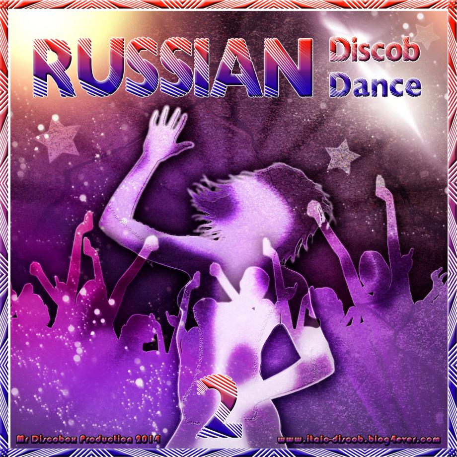 Russian 2.jpg