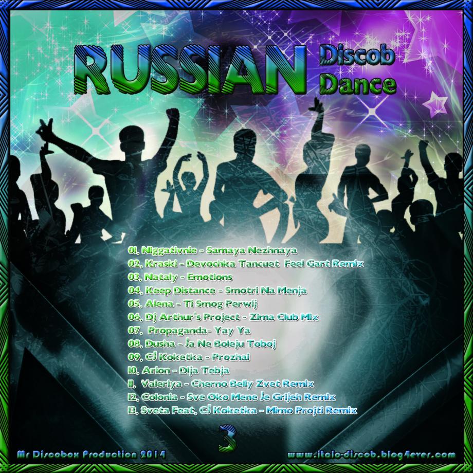 Russian 3 - Copy.jpg