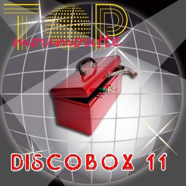 discobox11-1ca8bf9.jpg