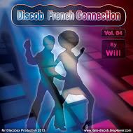 disco fr 04.jpg