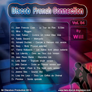 disco fr 04 - Copy.jpg