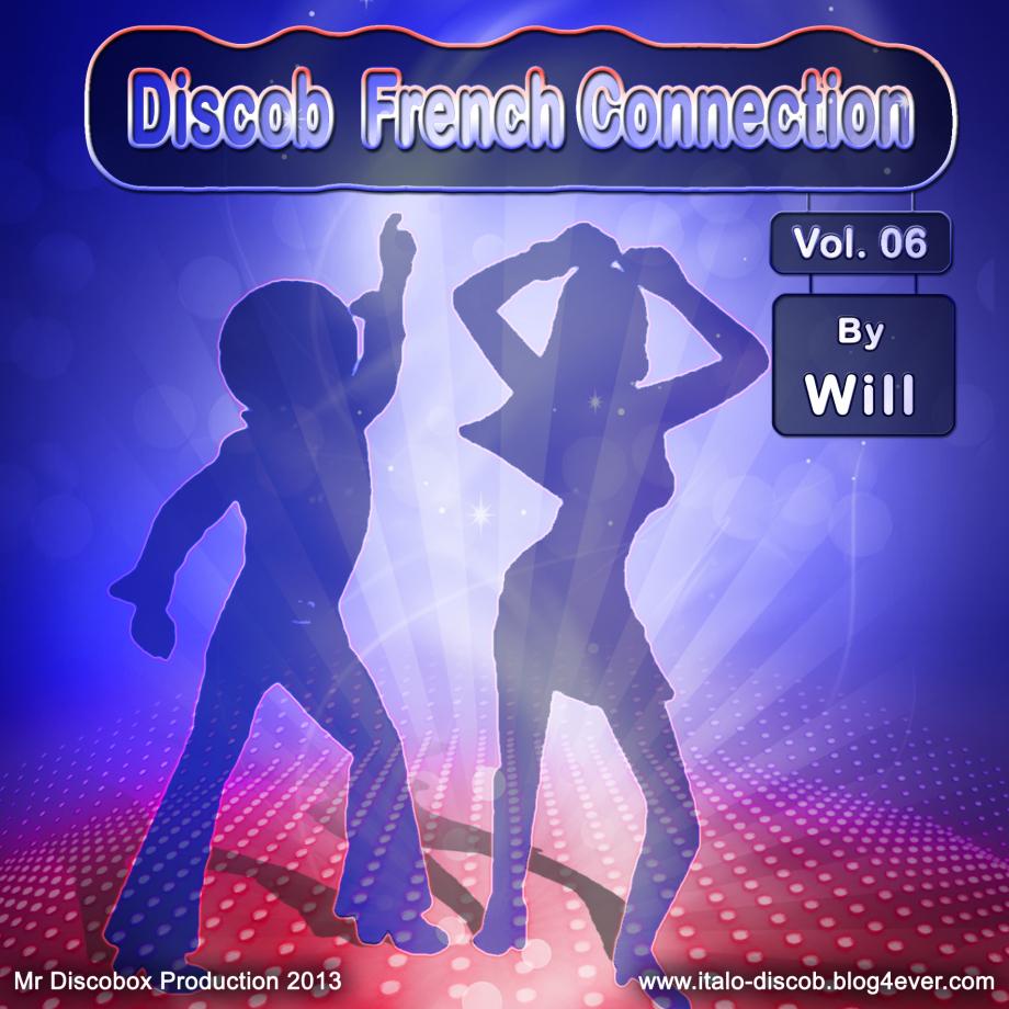 disco fr 06.jpg