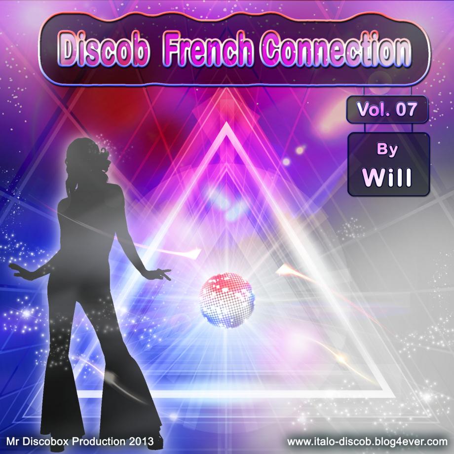 disco fr 07.jpg