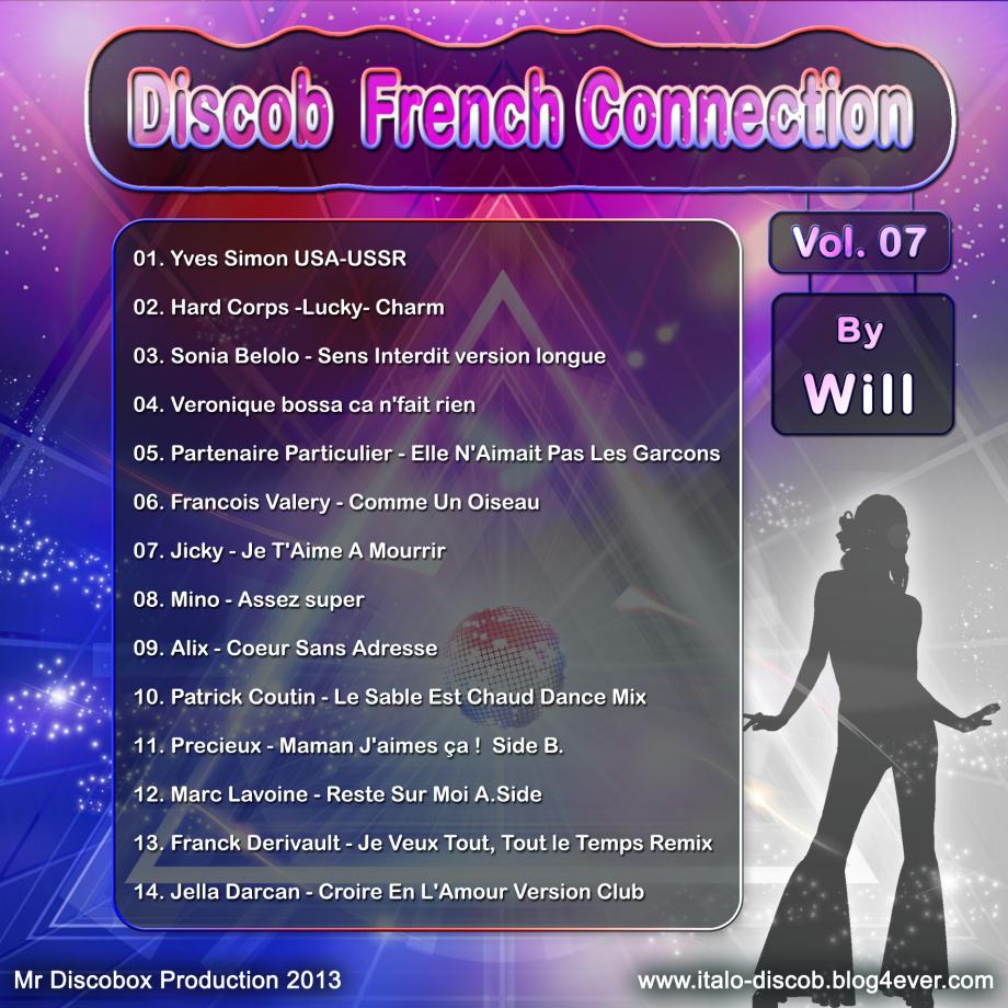 disco fr 07 - Copy.jpg