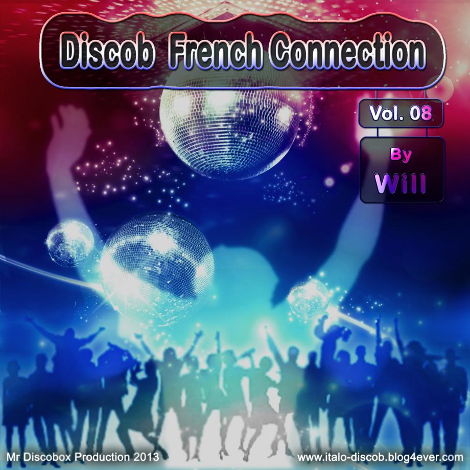 disco fr 08.jpg