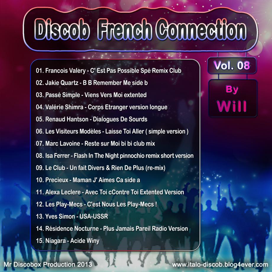 disco fr 08 - Copy.jpg
