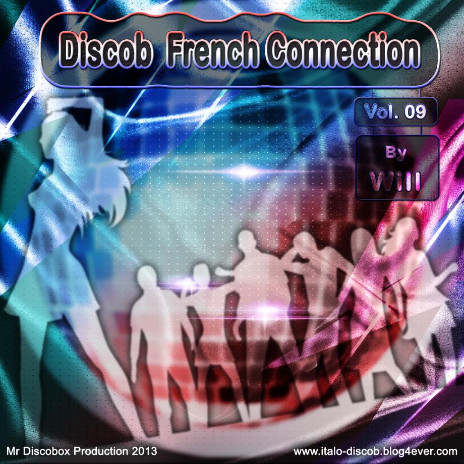 disco fr 09.jpg