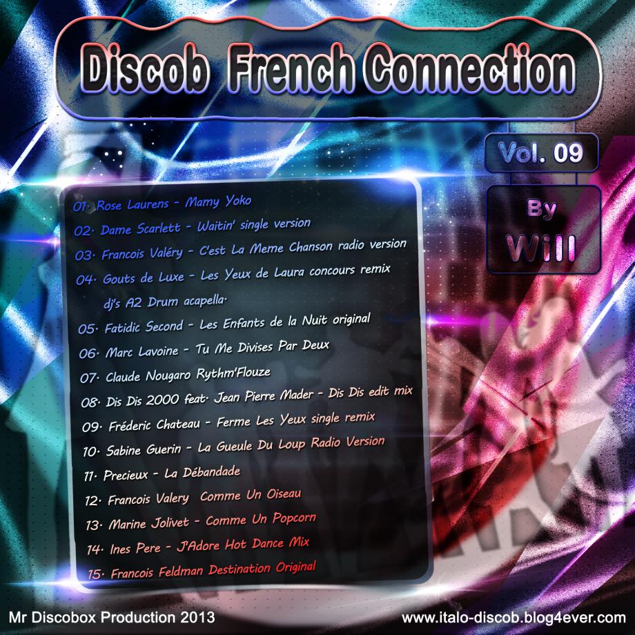 disco fr 09 - Copy.jpg