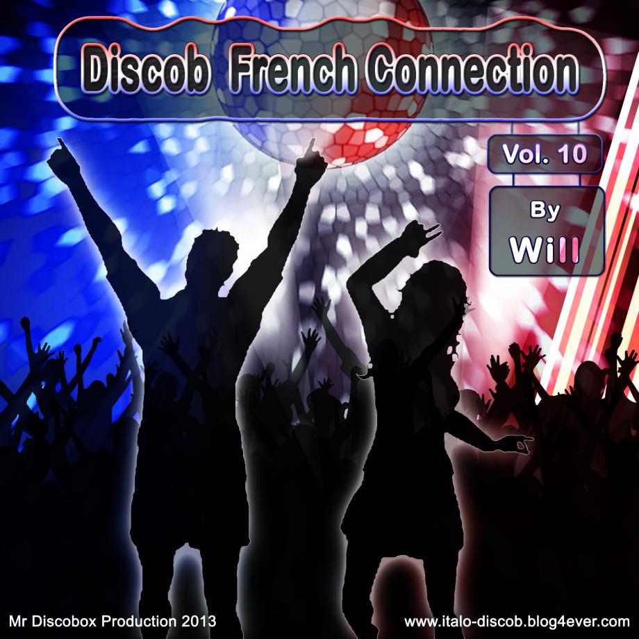 disco fr 10.jpg