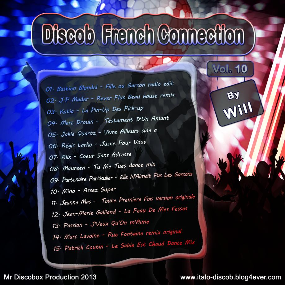 disco fr 10 - Copy.jpg