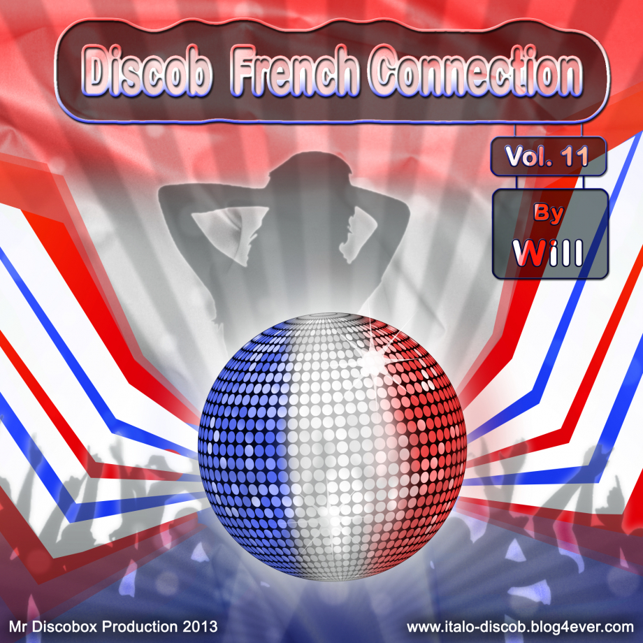 Discob French Connection 11.jpg