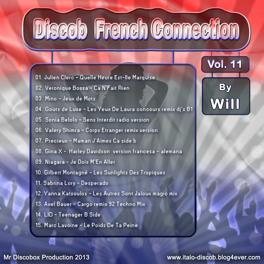Discob French Connection 11 - Copy.jpg