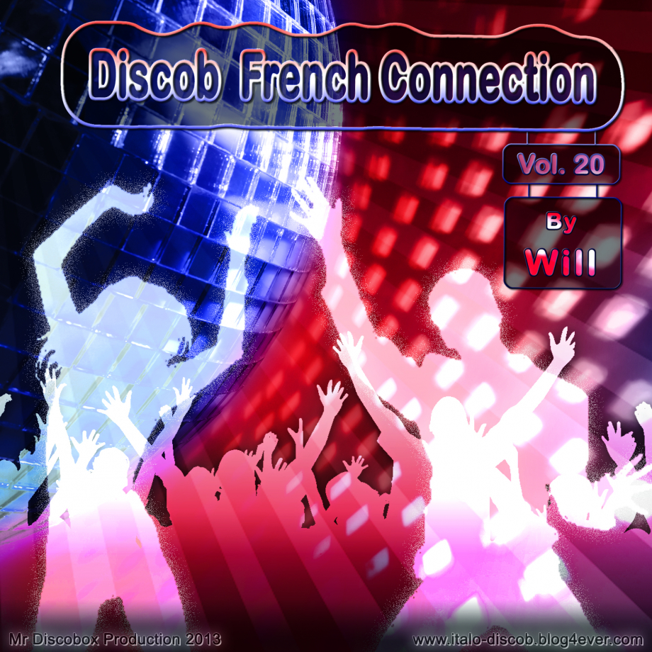french connection 20.jpg