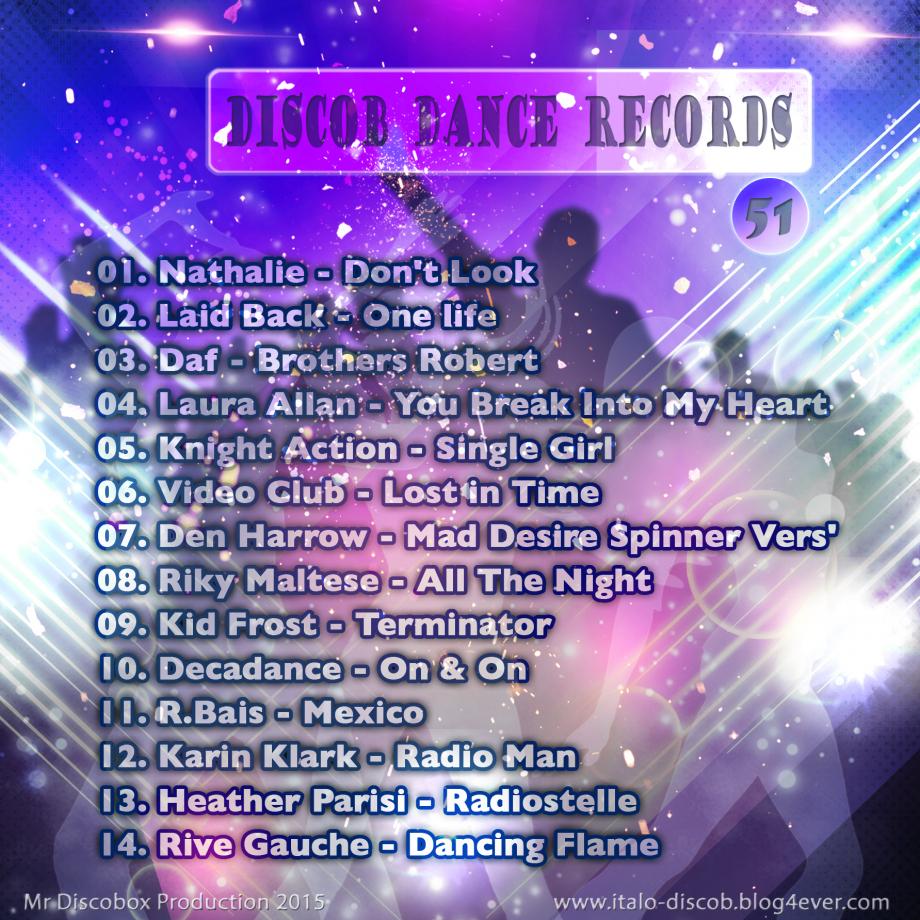 disco 51 - Copy (1).jpg