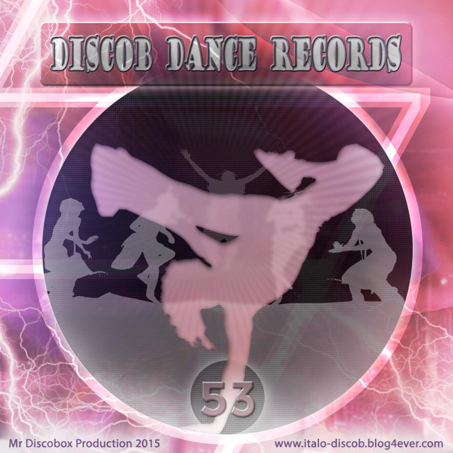 disco 53.jpg