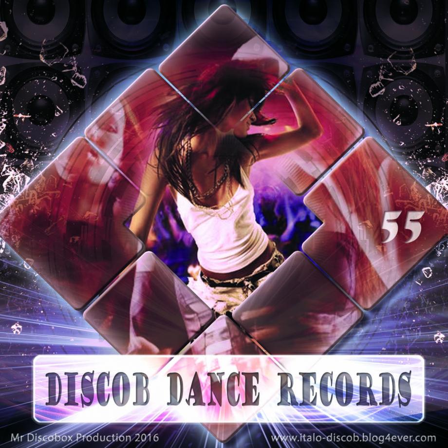 disco 55.jpg