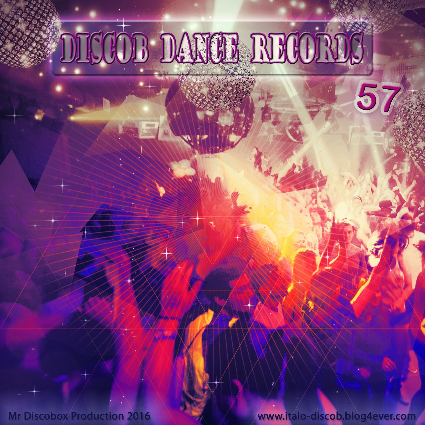 disco 57.jpg