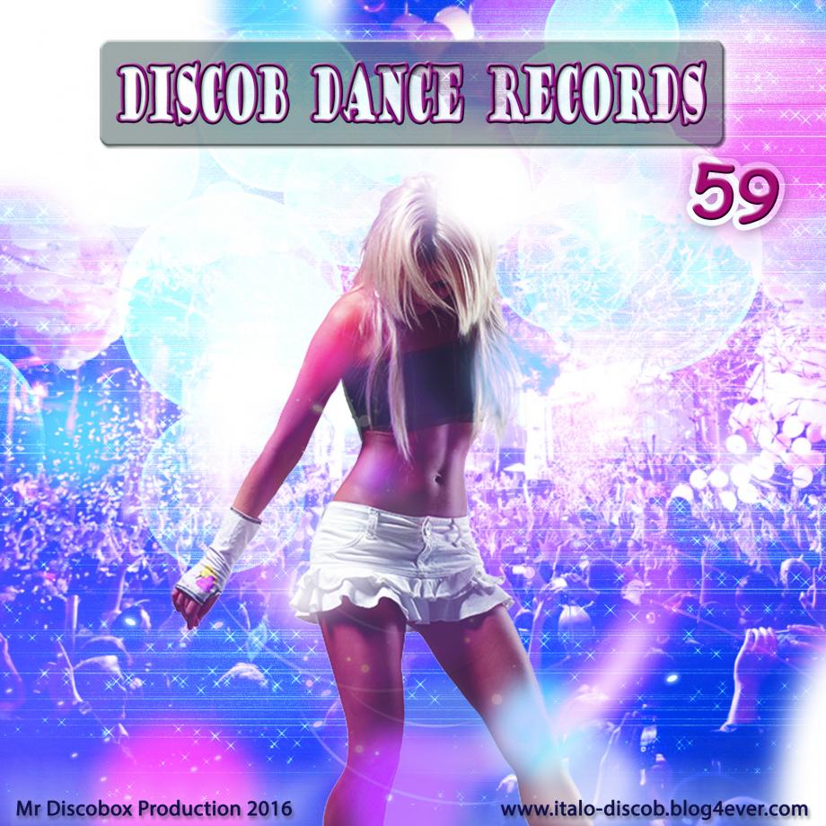 disco 59(1).jpg