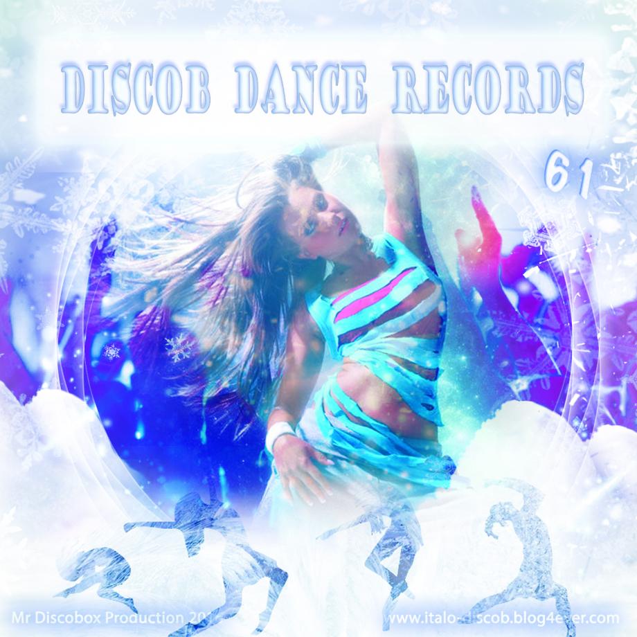 disco 61.jpg