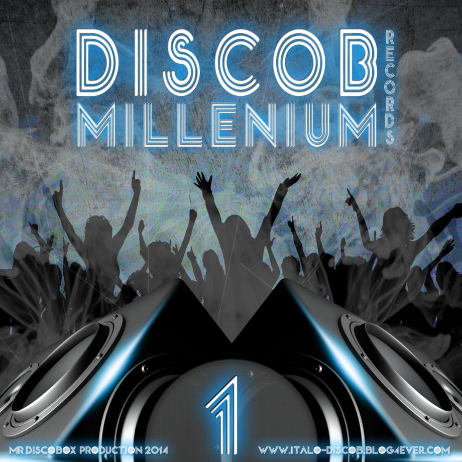 millenium 1.jpg