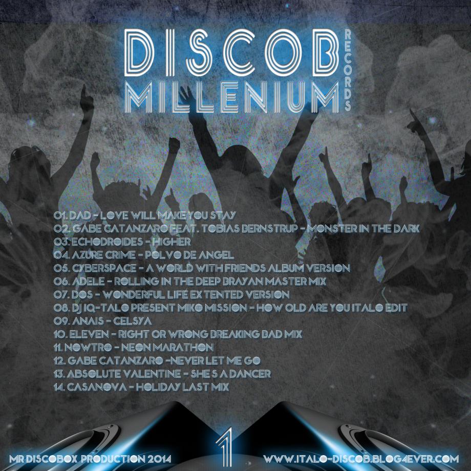 millenium 1 - Copy (2).jpg