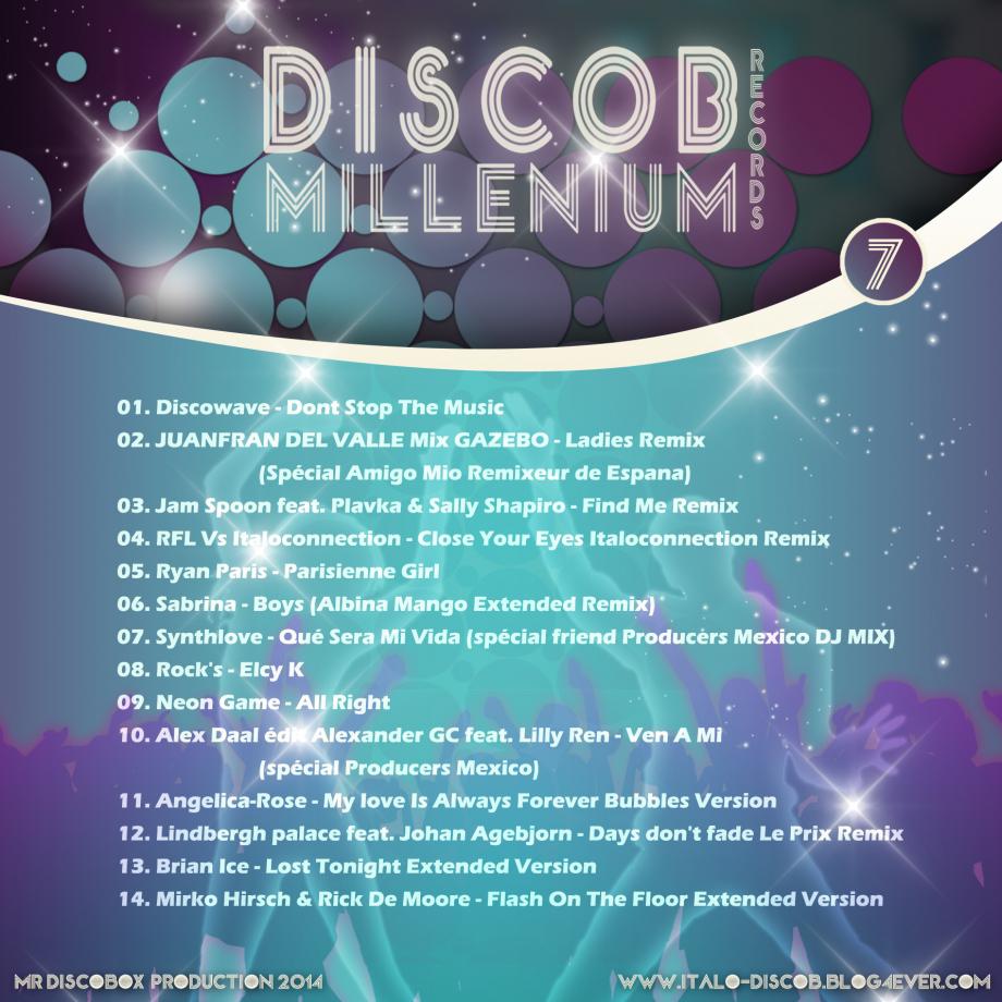 millenium 7 - Copy.jpg
