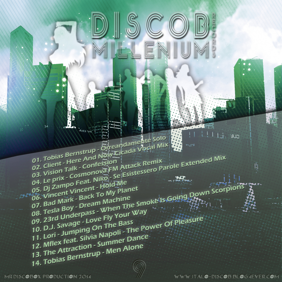 millenium 9 - Copy.jpg